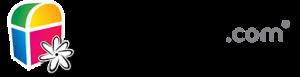 logo-pkzen